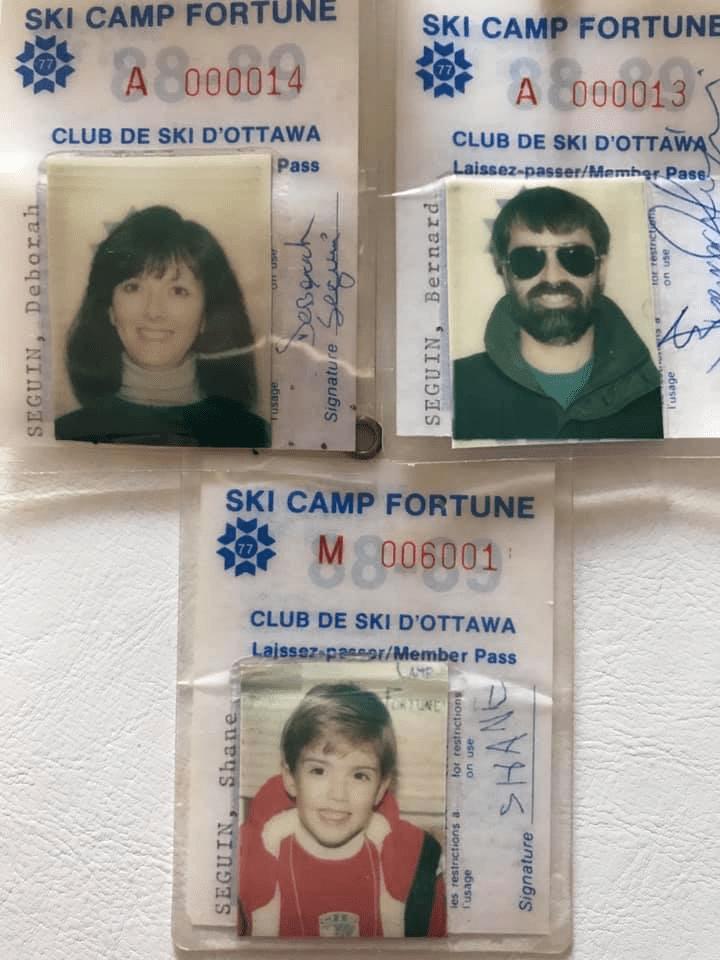 campfortune-88-89.thumb.png.4906d7d727e06e8e4fa01393ec6a9749.png