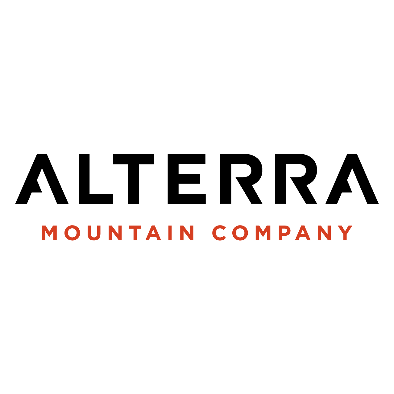 Alterra-Mountain-Company_Logo-square