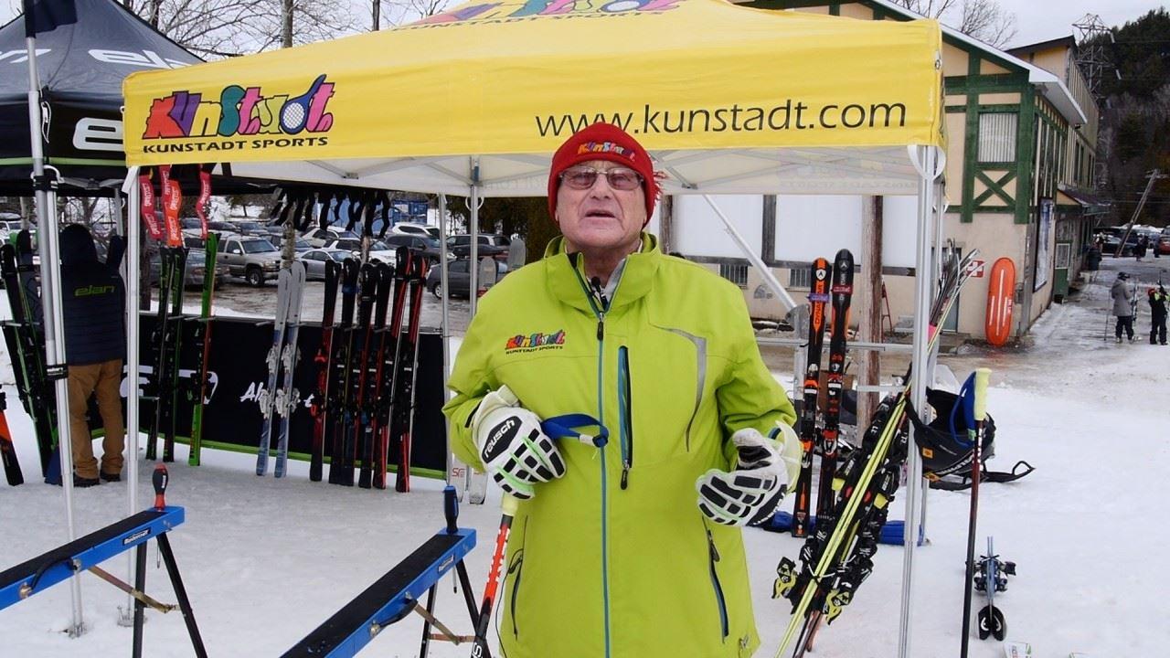 Ski-Demo-Days